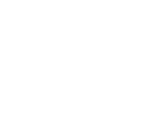 Thüringer Ultraschallkurse (Logo)